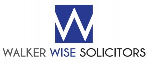 Walker Wise Solicitors