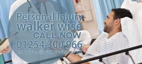 Understanding the Role of Personal Injury Solicitors