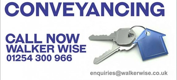 Advice on Eviction by Conveyance Solicitors Accrington