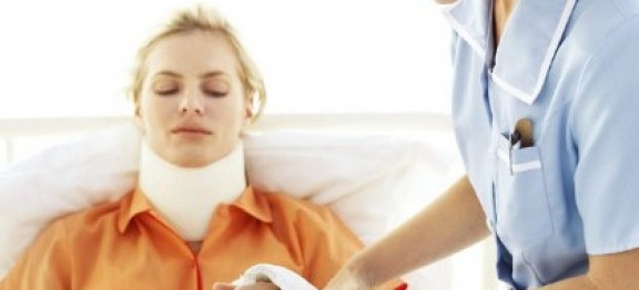 Personal Injury Solicitors Accrington State the Basic Principles of Successful Claims, Part 1