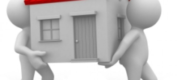 The Qualities Recommended Conveyancing Solicitors Should Possess