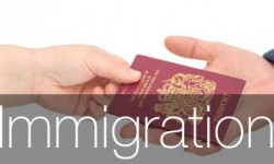 Why you should Seek the Assistance of Immigration Solicitors for a UK VISA?