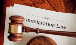 How Immigration Solicitors see A Divorce if you are an Immigrant