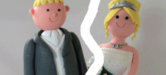 How Family Law Solicitors see the Grounds of Divorce