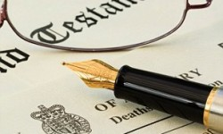 The Risks of Hiring an Unregulated Will Writer instead of Wills Solicitors