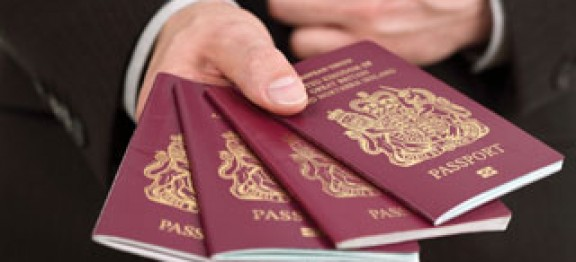 Guidance of Immigration Solicitors Regarding an In Transit Visa