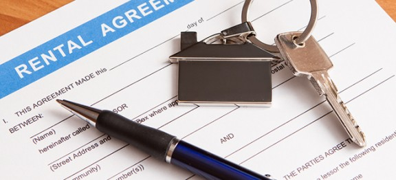 Valuable Advice for Landlords Courtesy of Landlord and Tenants Solicitors