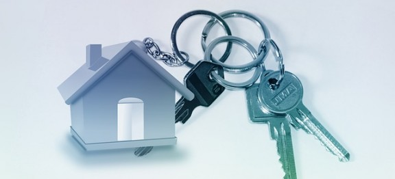 The Three Stages of Conveyancing Courtesy of Conveyancing Lawyers