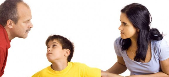 The Guidance of Family Law Solicitors With Respect to Stepchild Adoption