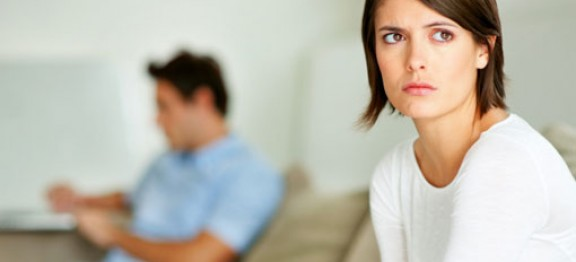A Look at Cohabitating Couples and Parental Responsibility Courtesy of Family Law Solicitors