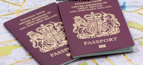 Guidance of the Best Immigration Law Solicitors with Respect to Citizenship Ceremonies