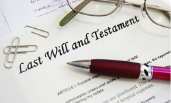 Can I Claim an Unclaimed Estate? Advice of Will and Probate Solicitors