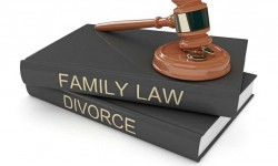 Understanding the Concept of Marriage Annulment with the help of Family Law Solicitors