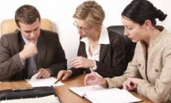Looking Out for fraudulent Will and Probate Solicitors