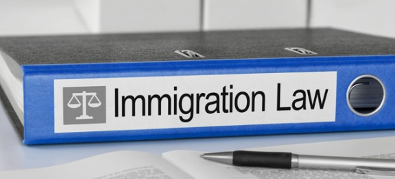 Understanding Quarantine Laws With The Help of the Best Immigration Law Solicitors