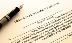 Guidance of Will and Probate Solicitors Regarding Registering a Death