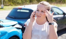 Recommendations of Injury Claims Solicitors for Avoiding Contributory Negligence in Pedestrian Road Accidents