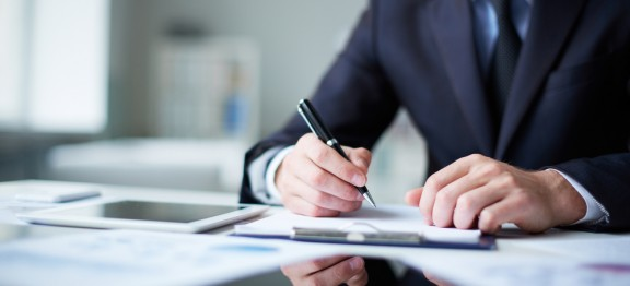 Guidance of Will and Probate Solicitors for Contesting a Will Due to Mental Capacity