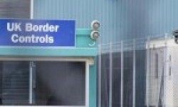 Impacts of Migration on the National Health Service; Guidance of Immigration Law Solicitors