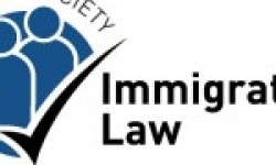 Immigration solicitors in Bolton uk