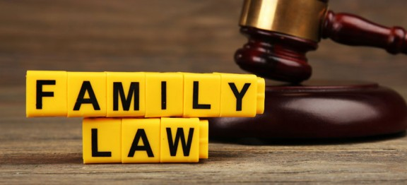 Best family law solicitors in Accrington