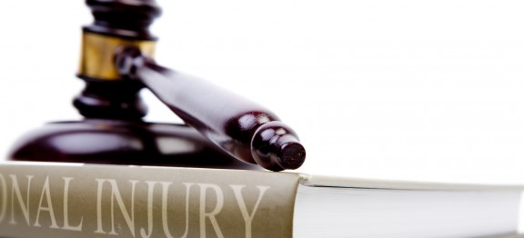 Our injury claims solicitors at walkerwise are available 24/7 now