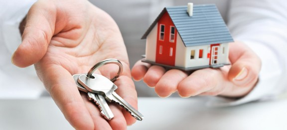 The walkerwise firm giving conveyancing services Accrington at affordable rates