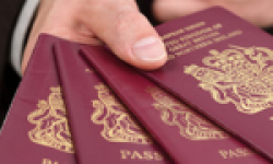 Immigration law specialists in Accrington are available to advise you on your cases